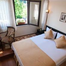 Sultans Hotel in Beyoglu