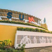 Suma Adventure And Resort in Nashik