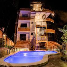 Sumaj Casa Hotel in Tarapoto