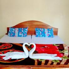 Summer Cottage Homestay in Thekkady