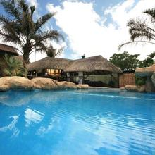 Summer Garden Guest House (the Palms) in Boksburg
