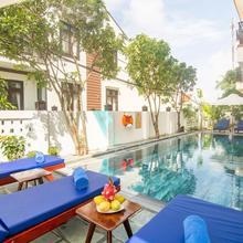 Summer Holiday Villa in Hoi An