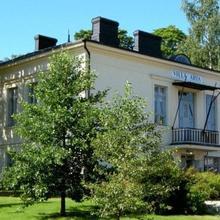 Summer Hotel Villa Aria in Lotjola