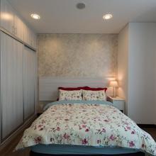 Summer Suites Bernice in Kuala Lumpur