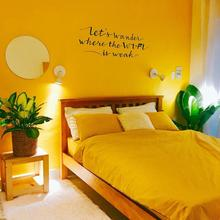 Summer Taste Homestay in Ho Chi Minh City