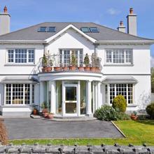 Summerville B&B in Galway