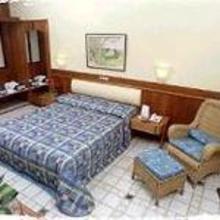 Summerville Beach Resort in Porto Das Galinhas