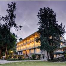 Summit Barsana Resort And Spa, Kalimpong in Kalimpong