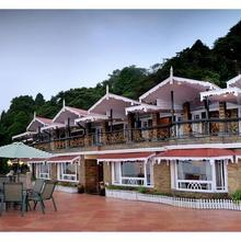Summit Grace Resort & Spa in Darjeeling