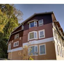 Summit Hermon Hotel & Spa in Darjeeling