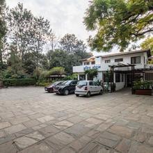 Summit Hotel in Kathmandu