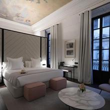 Summum Prime Boutique Hotel – Lvx Preferred Hotels & Resorts in Majorca