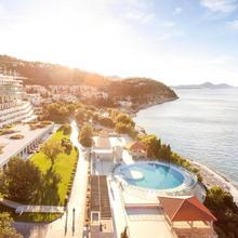 Sun Gardens Dubrovnik in Dubrovnik