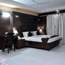 Sun Hotel Agra in Agra