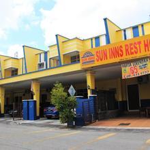 Sun Inns Rest House Kuantan in Kuantan