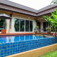 Sun Paradise Villas Karon in Phuket
