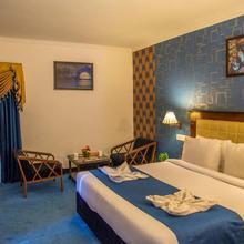 Sun Park Resort in Manali
