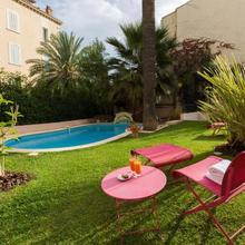 Sun Riviera Hotel in Cannes