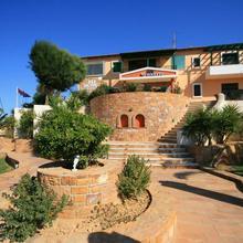 Sun Village Hotel Apartments in Karfas