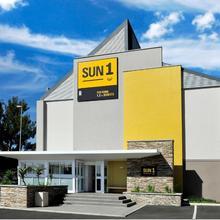 Sun1 Benoni in Johannesburg