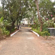Sunayan Studio Apartment @lonavala! in Maval