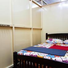 Sunb Residence in Melaka