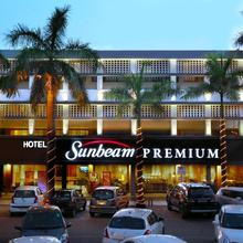 Sunbeam Premium in Chandigarh