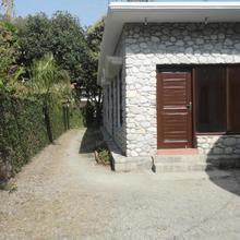 Sunbird Guest House in Ramnagar
