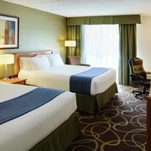 Sunbridge Hotel & Conference Centre Sarnia in Port Huron