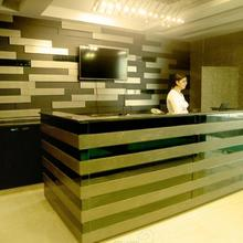 Suncity Hotel & Restaurant in Hisar