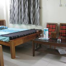 Sundar Resort in Singur