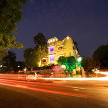 Sunder Palace Guest House in Jaipur