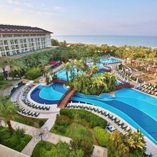 Sunis Kumkoy Beach Resort Hotel & Spa in Side