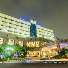 Sunlake Hotel in Jakarta