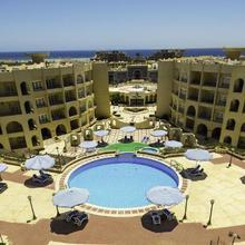 Sunny Days Mirette Family Resort in Al Ghardaqah