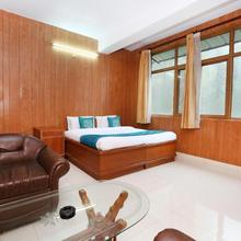 Homelike Sunny Wood Cottage 1 Br, Shimla in Chail