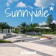 Sunnyvale Ranong in Ranong