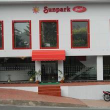 Sunpark Grand in Coonoor