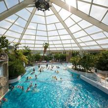 Sunparks De Haan in Bruges