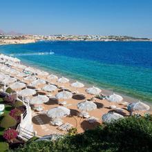 Sunrise Arabian Beach Resort in Sharm Ash Shaykh