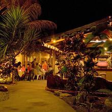 Sunrise Club Hotel in Negril