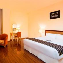 Sunrise Nha Trang Beach Hotel & Spa in Nha Trang