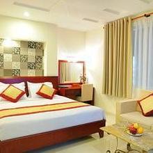 Sunrise Saigon Hotel in Ho Chi Minh City