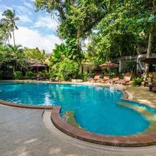 Sunrise Tropical Resort in Krabi