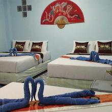 Sunsea Resort in Ko Phangan