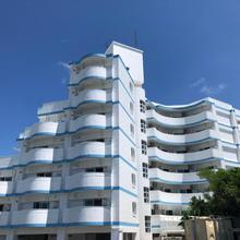 Sunset Hills Inn Naha in Okinawa