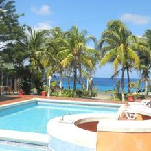 Sunset Hotel & Spa in San Andres