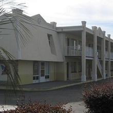 Sunset Inn in Jacksonville