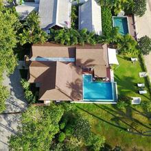 Sunset Villa in Lipa Noi