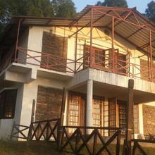 Sunset Villa in Saneh